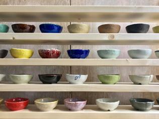 水義製陶所